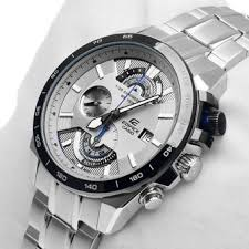 buy casio jewelry watches online in kaymu pk casio edifice watch for men