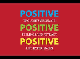 Positive Thinking Quotes Impressive Positive Thinking Quotes To Inspire And Motivate YouTube