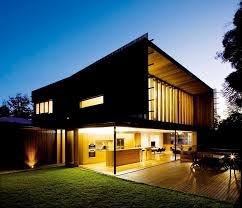 Brisbane Residential  Renovation Architects  Bligh Graham ArchitectsResidential Architects Brisbane