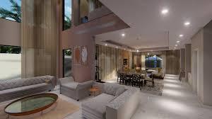 La Casa Interior Design Casa De La Jolla Aylan Dylan Developers