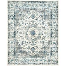 12 x 18 rug evoke x rug in gray and ivory 12x18 outdoor rug