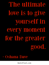 Ultimate Love Quotes Best Love Quotes Ultimate Quotes