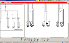 renault scenic window wiring diagram renault wiring diagrams renault ac wiring diagrams renault wiring diagrams