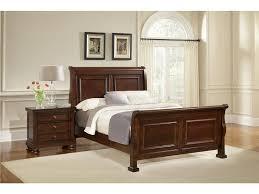 Kittles Bedroom Furniture Kittles Bedroom Furniture