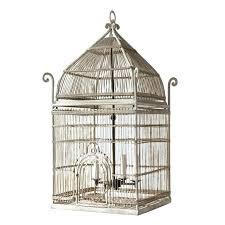 metal bird cage bird white chandelier style white painted metal bird cage chandelier for model metal metal bird cage