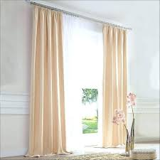 panel blinds for sliding glass doors blinds full size of vertical panel blinds blinds panel track blinds sliding glass door treatments panel blinds for