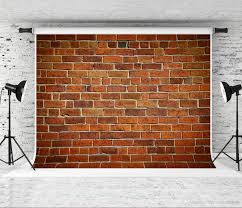 2019 7x5ft old brick wall backdrop for photographer photography retro brick photo background children shoot studio prop from dreambackdrop 34 17 dhgate