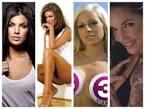 russisk porno eldre kvinner yngre menn