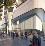 apple store belgie lier