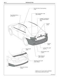 interior car door parts diagram schematic best of unique furthermore names interior car door parts diagram