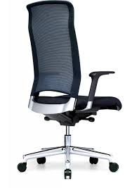 clearance office chair. Bedroom : Clearance Office Chairs Furniture Throughout Gloucester Chair