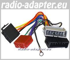 jeep wiring harness adapter radio install wire harness car hifi jeep grand cherokee 1993 2001 car radio wiring harness iso lead