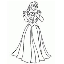 Small Picture Sleeping Beauty Coloring Pages Alric Coloring Pages