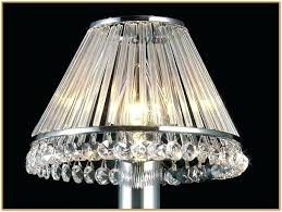 chandelier shades clip on. Clip On Chandelier Shades Canada Lamp Non With Regard To Awesome Residence Prepare