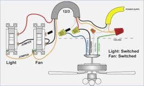 harbor breeze fan wiring diagram knitknot info ceiling fan switch wiring schematic harbor breeze ceiling fan wiring schematic