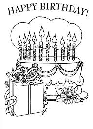 Disegni Compleanno Maestra Mary Con Disegni Di Torte Di Compleanno