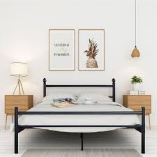 Buy Bed Frames Online at Overstock.com | Our Best Bedroom Furniture ...