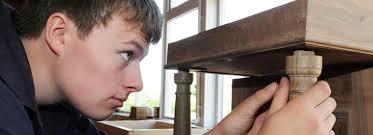modern furniture making. perfect furniture furniture studies for modern making