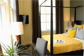 2 Bedroom Apartments Richmond Va Fresh Awesome 2