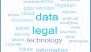 legal news litigation legislation lawyer law firm  word cloud