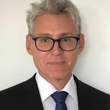 Harald Albert Belzer - Geschäftsführer - prowero GmbH | XING