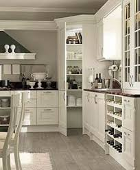 ... BeautifulCorner Kitchen Pantry Cabinet Unique Home Decorating Ideas  With White Corner Kitchen Pantry Cupboard