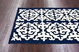 blue area rugs 8x10 latest navy blue area rug navy blue area rug