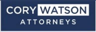 cory watson team fundraising page of cory watson attorneys