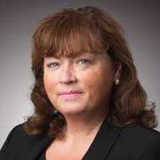 Geraldine Maloney – Quilter Cheviot | Investment Management Services |  Private Clients