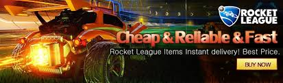 Important Tips About Finding Buy rocket league items Images?q=tbn:ANd9GcSwBYWD_lFQmmuDpKZJ__QgemqclEY7ABxKtv2-Z-EA6vpr485NrQ