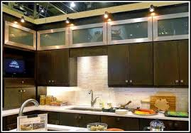 ikea led under cabinet lighting. modren ikea kitchen cabinet led lighting uk for ikea under