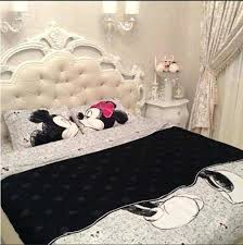 king size disney bedding mickey mouse comforter set king mickey mouse bedding set king size bedding