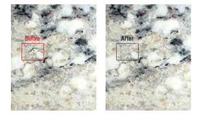 repairing chips in granite countertops products do it yourself natural stone granite marble pertaining to how repairing chips in granite countertops