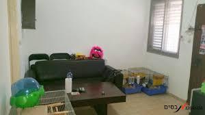 2 Bedrooms Apartment In Ramat Gan