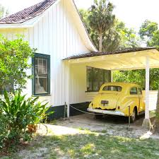Download Size Of A 2 Car Garage Garden2 Door Sizes Standard Size Of A Two Car Garage