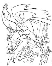 Small Picture Kids Coloring Gallery Page 125 of 138 Coloring Page for Adult