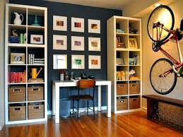 office storage solutions ideas. Office Storage Solutions Medium Size Of Ideas Shelf Creative Home S