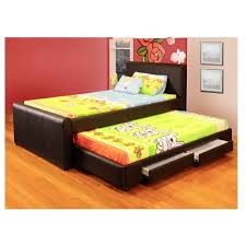 Double Bed With Pull Out Unthinkable Sofa For Kids Cheap 3 In 1 Home Design  Ideas 12