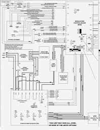 Luxury ge stove wiring diagram photo electrical system block