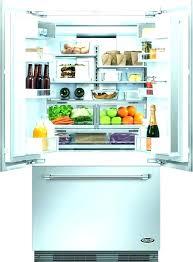 kitchenaid 48 refrigerator. Kitchenaid Superba 48 Built In Refrigerator Reviews Inch Installation