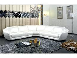 italian furniture brands. Contemporary Furniture Modern Italian Furniture Brands Design Sofa  To Italian Furniture Brands E