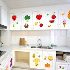 cool kitchen wall decorations inspirations with charming fruit decor for pictures decoration tools delivery suitable walls