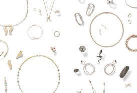 Best Jewelry Designers 2018 How Fine Jewelry Designers Are Spotlighting Australian Diamonds