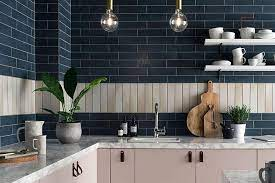 kitchen wall tiles ideas for every