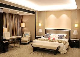 hotel style furniture. Interesting Style Veneer And Marble Five Star Hotel Furniture  King Size Style Bedroom  Inside H