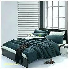 emerald green bedspread dark green bedding dark green bedding sets dark green bed linen beautiful bedroom
