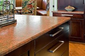countertops melbourne florida hammond kitchen and bath brevard