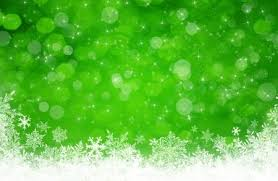 green christmas background clipart. Fine Background Green Christmas Background And Green Christmas Background Clipart C
