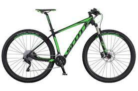 scott scale 750 2016 mountain bike mountain bikes evans cycles