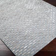 silver gray area rugs gray silver area rug silver grey area rugs